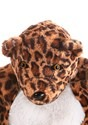 Child's Leapin' Leopard Costume2