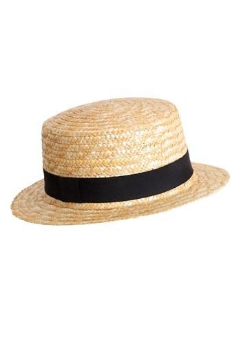 Ricky Ricardo Hat