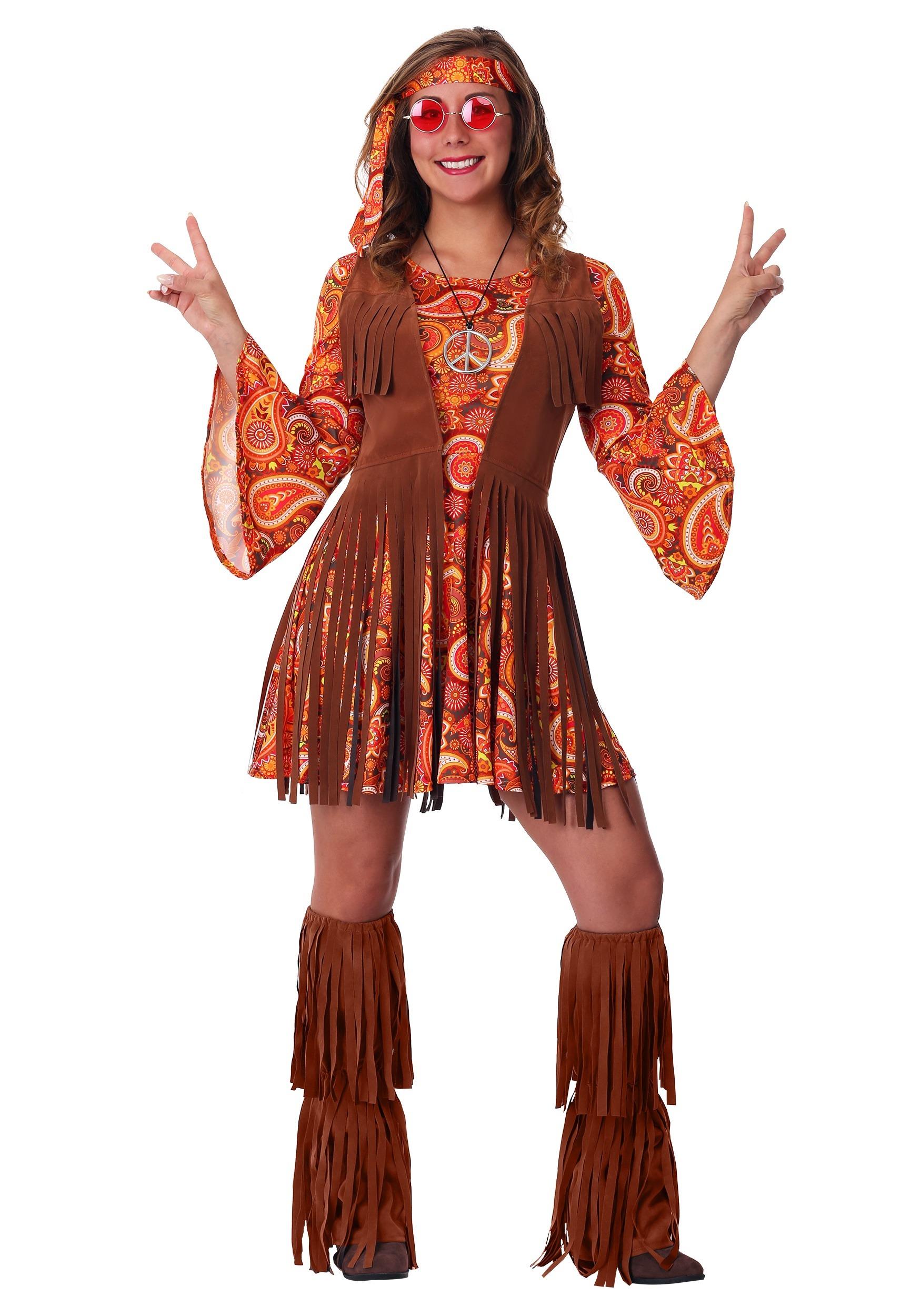 65e3f99b00960 womens-plus-size-fringe-hippie-costume.jpg