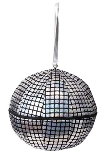 Disco Ball Purse
