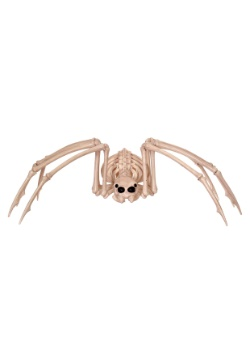 "28"" Skeleton Spider"