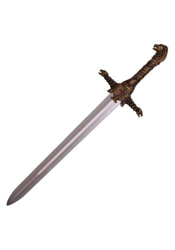 Game of Thrones Oathkeeper 27  Foam Sword