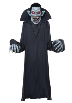 Towering Terror Vampire Costume