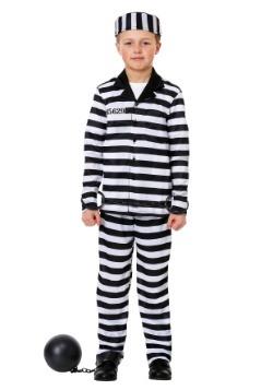 Boy's Jailbird Costume-update 1