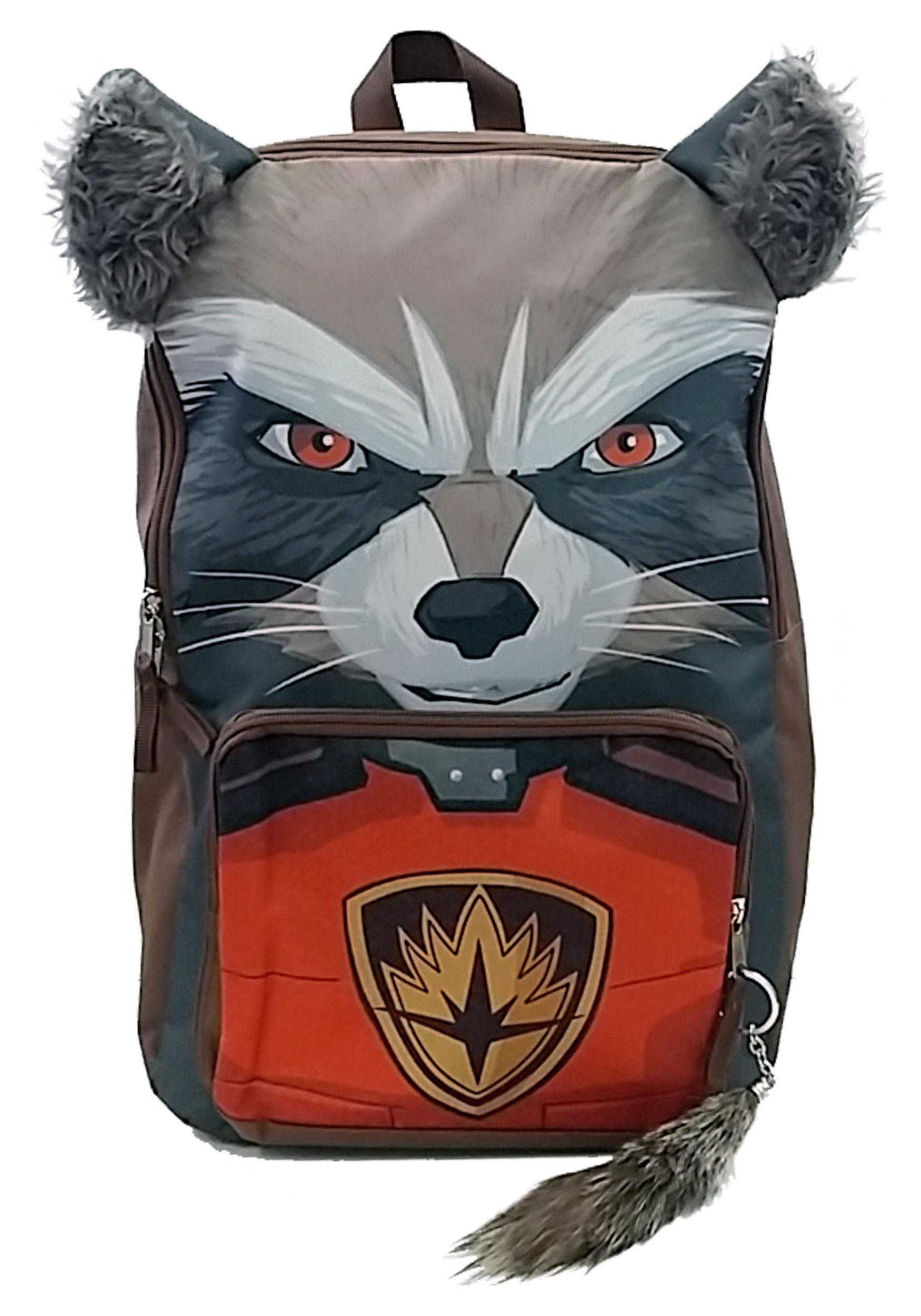 Marvels_Guardians_of_the_Galaxy_Rocket_Raccoon_Backpack