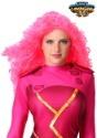 Adult Lava Girl Wig
