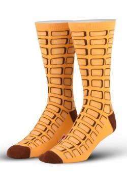 EGGO Very Cool Socks
