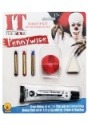 IT: The Movie Pennywise Makeup Kit Classic
