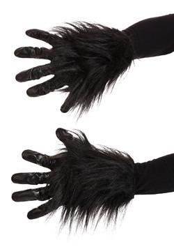 Gorilla Gloves Adult