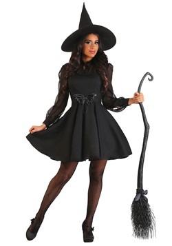 Women's Spellbinding Sweetie Costume