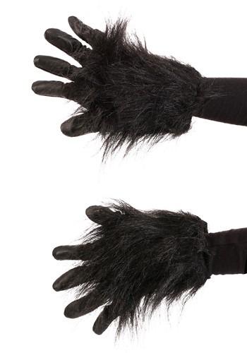 Gorilla Gloves Child