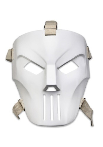 Click Here to buy TMNT Casey Jones Prop Replica Mask from HalloweenCostumes, CDN Funds & Shipping