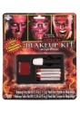 Deluxe Demon Makeup Kit