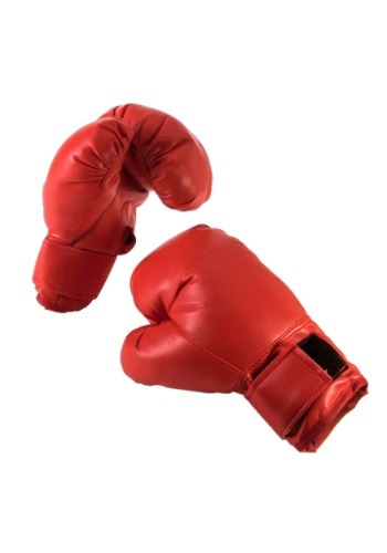 Click Here to buy Boxing Gloves for Adults from HalloweenCostumes, CDN Funds & Shipping