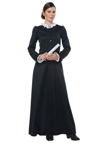 Harriet Tubman Womens Costume
