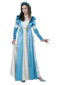 Women's Juliet Costume