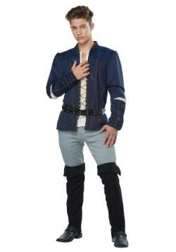 Adult Romeo Costume