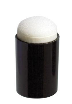 Small Makeup Sponge