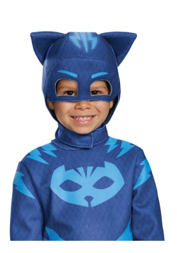 PJ Masks Catboy Mask for Boys and Girls
