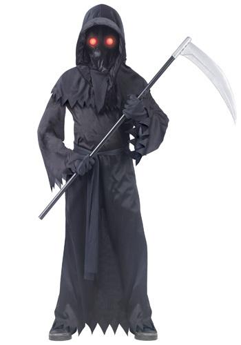 Kids Phantom Costume