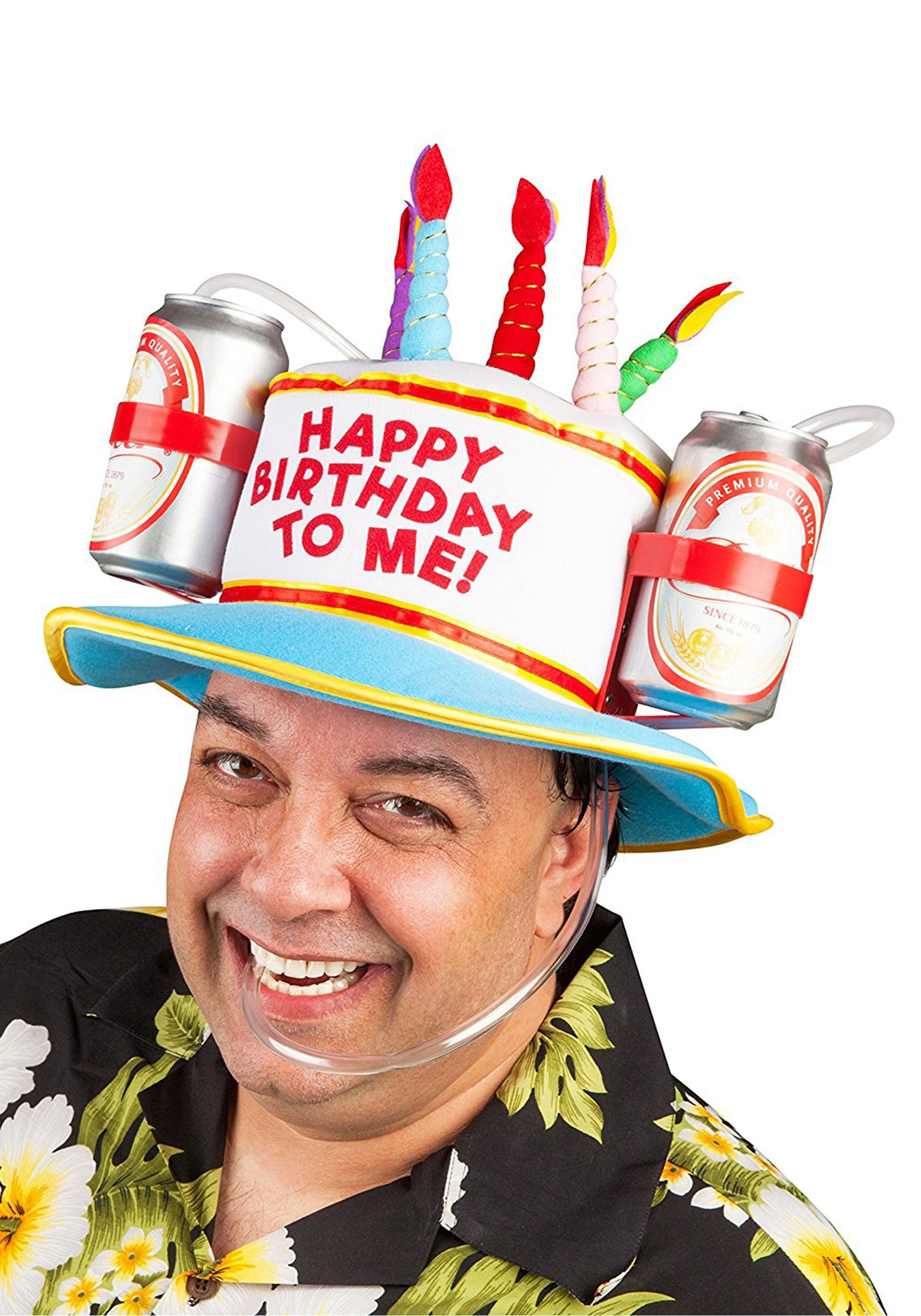 Happy_Birthday_Beer_Drinking_Hat