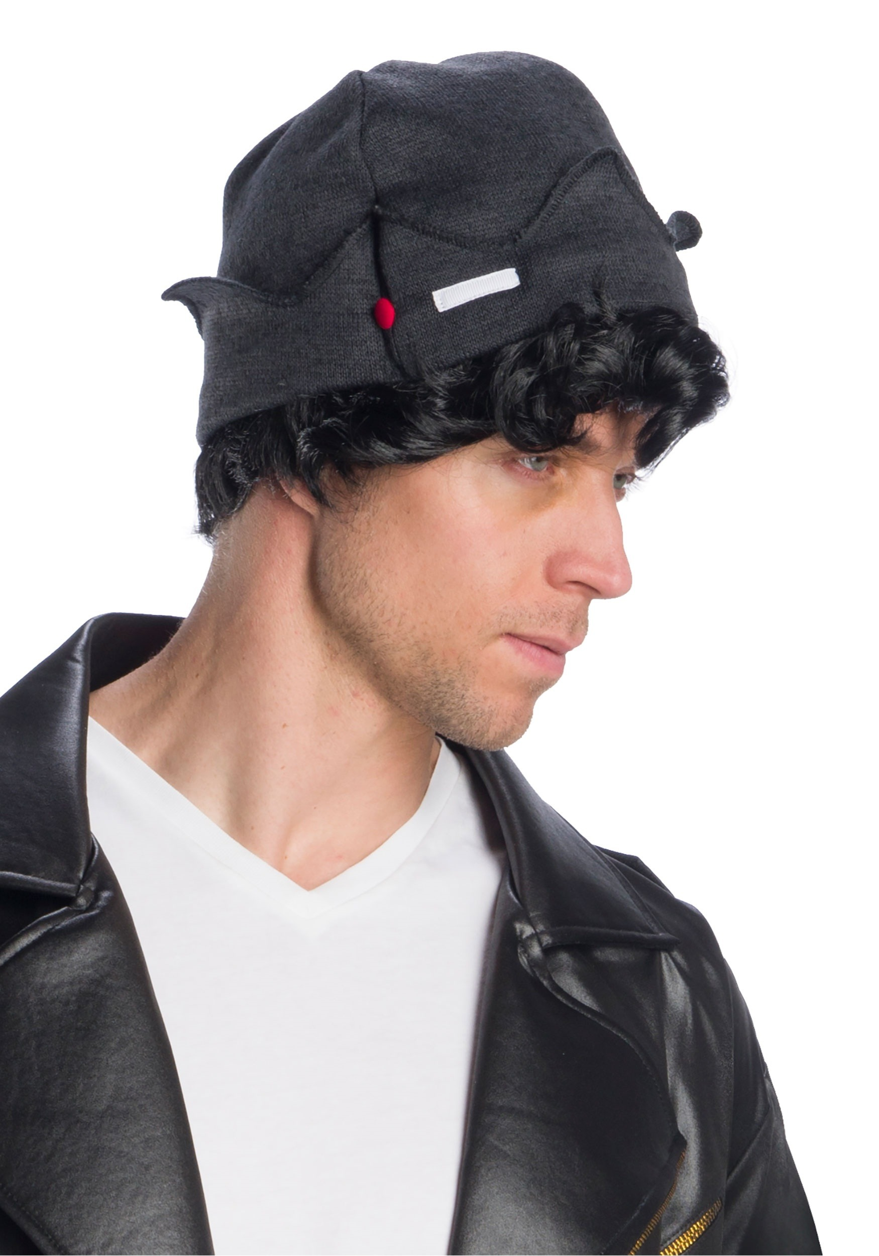 jughead jones riverdale knitted cap
