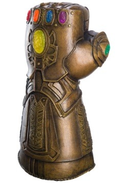 Marvel Infinity War Child Infinity Gauntlet