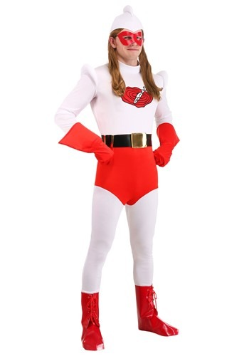 Click Here to buy Chronic Mens Costume from HalloweenCostumes, CDN Funds & Shipping