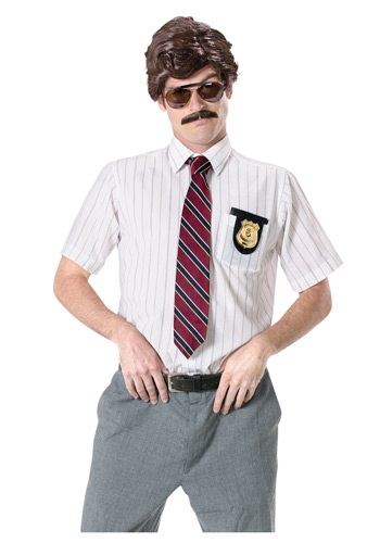 Click Here to buy 70s Detective Costume Kit from HalloweenCostumes, CDN Funds & Shipping