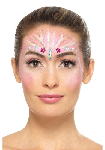 Unicorn Makeup Kit