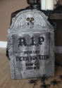 RIP Tombstone alt 1