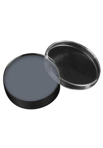 Premium Greasepaint Makeup 0.5 oz Zombie Flesh