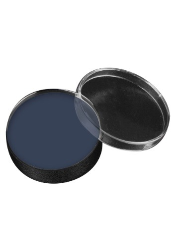 Premium Greasepaint Makeup 0.5 oz Monster Grey