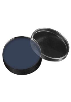 Premium Greasepaint Makeup 0.5 oz Monster Grey