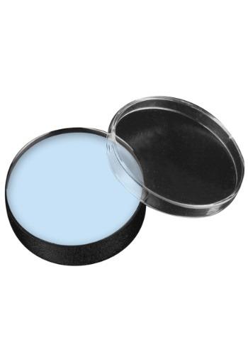Moonlight White Premium Greasepaint Makeup 0.5 oz