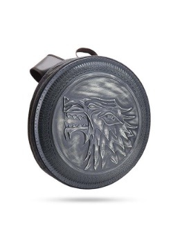 Game of Thrones: Stark Shield Backpack