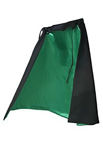 Click Here to buy Adult Witch Cape Costume from HalloweenCostumes, CDN Funds & Shipping