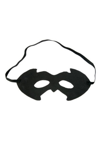 Click Here to buy Bat Eye Mask from HalloweenCostumes, CDN Funds & Shipping