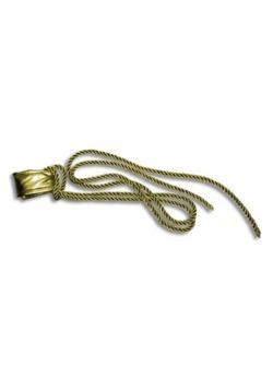 Golden Rope