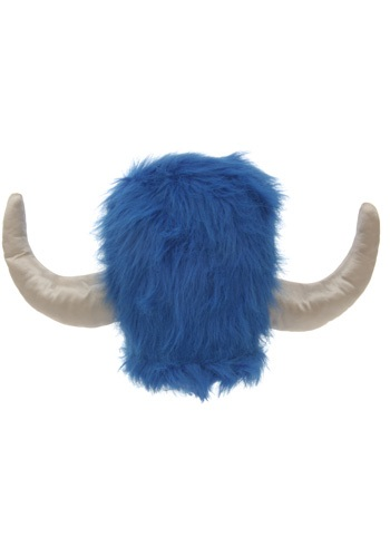 Click Here to buy Deluxe Lodge Man Hat from HalloweenCostumes, CDN Funds & Shipping