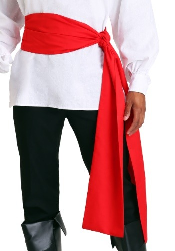Click Here to buy Red Renaissance Sash from HalloweenCostumes, CDN Funds & Shipping