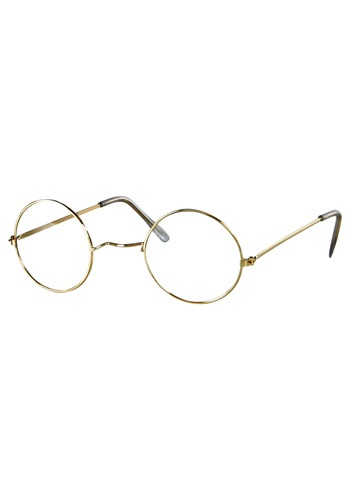 Click Here to buy Mrs Claus Glasses from HalloweenCostumes, CDN Funds & Shipping