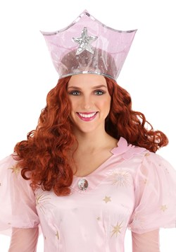 Adult Glinda Crown