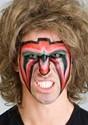 WWE Character Makeup Kit Alt 1