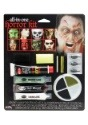All in One Horror Makeup Kit