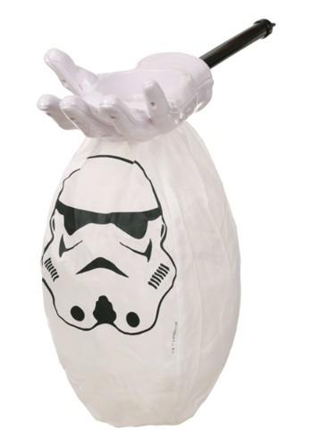 Storm Trooper Loot Scoop