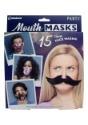 Mouth Masks Paladone Alt 1