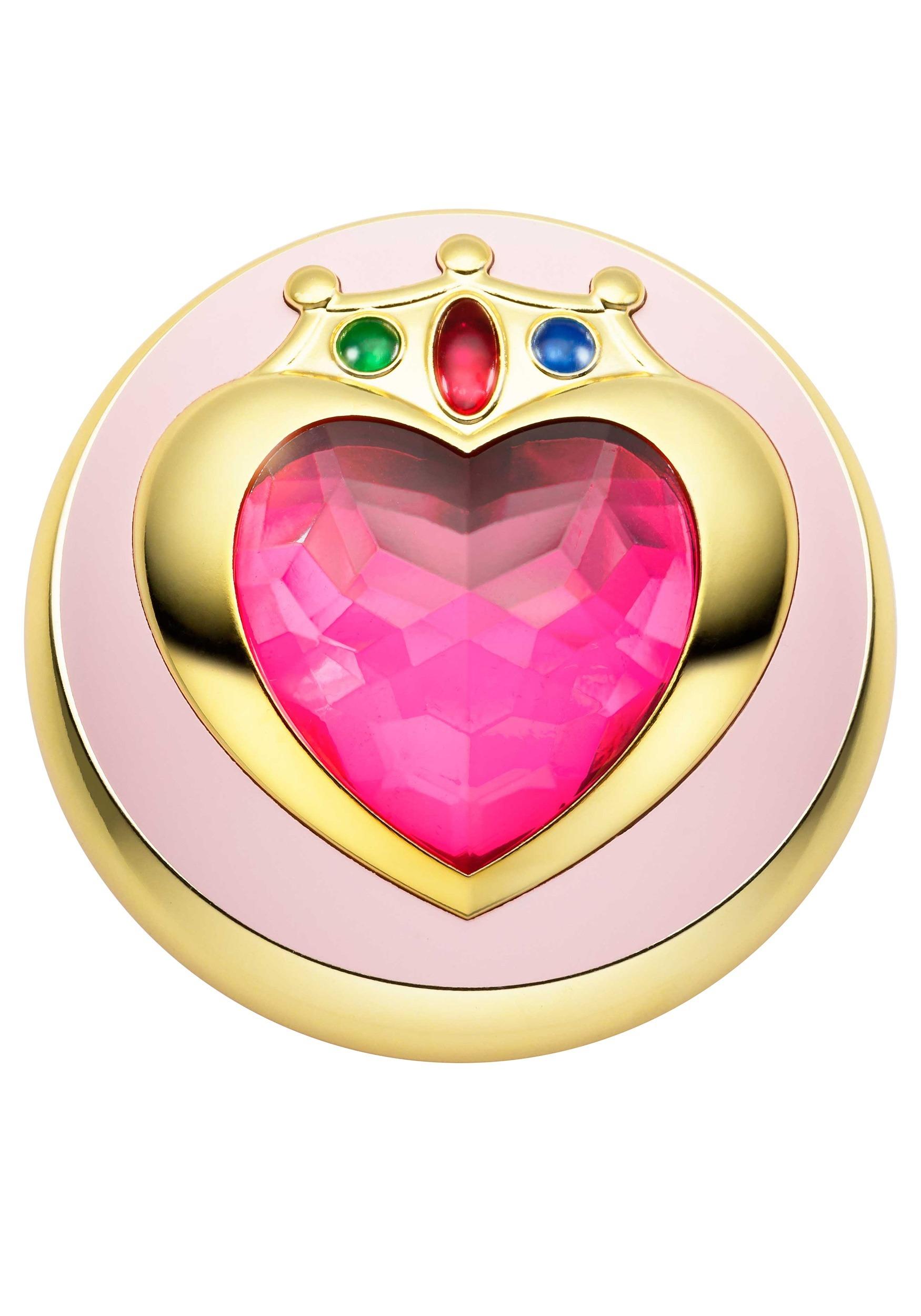 Prism_Heart_Compact_Sailor_Chibi_Moon_Bandai_Proplica