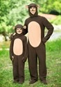 Child Bear Costume