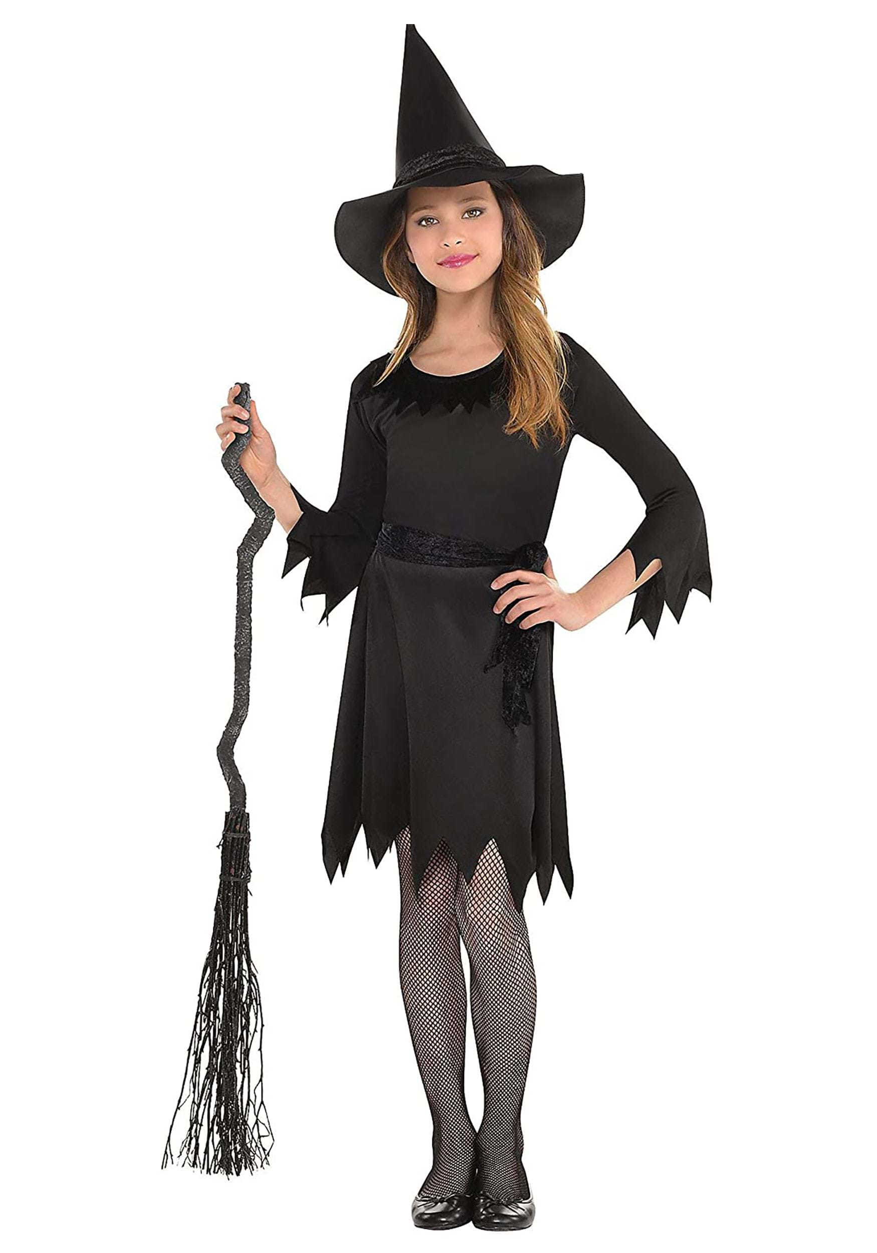 Lil_Witch_Girls_Costume